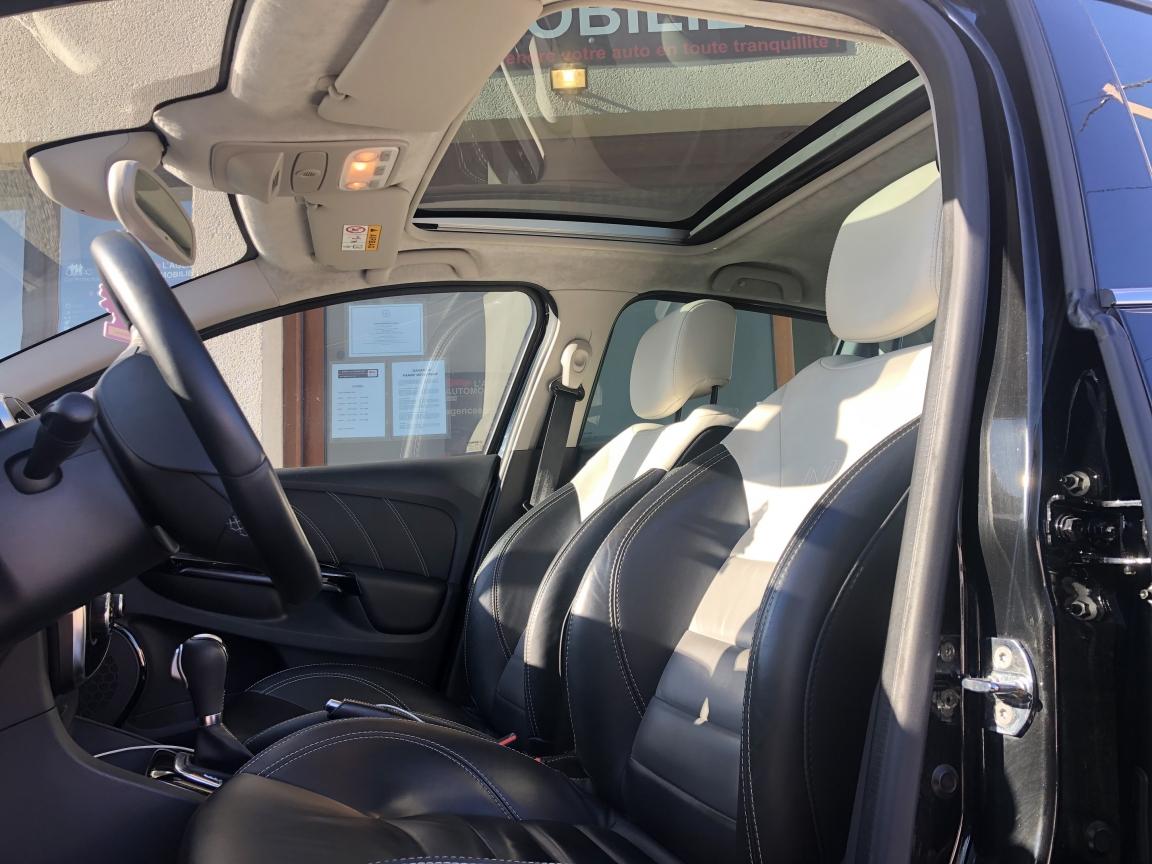 AUDI A5 SPORTBACK -- A5 Sportback V6 3.0 TDI 204